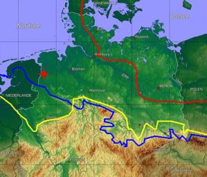 EisrandlagenNorddeutschland