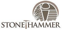 stonehammer logo