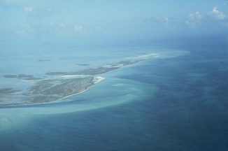 027-Joulters-Key-From-South-Bahamas