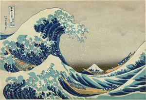 1024px-Great_Wave_off_Kanagawa2