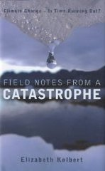 Field_Notes_from_a_Catastrophe