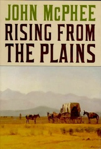 rising-from-the-plains-cover