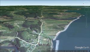 cobequid-fault-google-earth