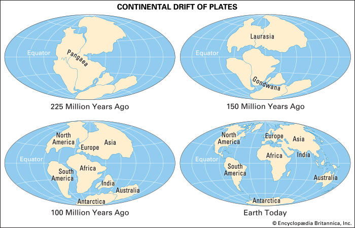 world map to fill in with Encyclopaedia Brittanica Pangea Gondwana Til Today on Microblading Eyebrow Trend Video 42444072 further Andaman Map besides Airline Route Maps likewise Search further 8094638721.